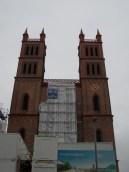 Um den berliner Rathaus (1)