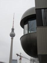 Um den berliner Rathaus (16)