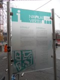 Um den berliner Rathaus (18)