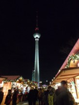 Weihnachtsmarkt und Glühwein (18)