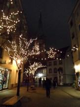 Weihnachtsmarkt und Glühwein (7)