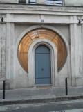 1. De Beaubourg à la Bastille (100)
