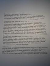 1. De Beaubourg à la Bastille (23)