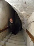1. De Beaubourg à la Bastille (52)
