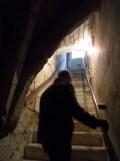 1. De Beaubourg à la Bastille (62)