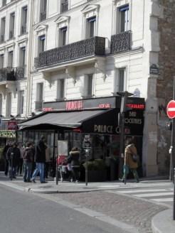 1. PALACE CAFE (5)
