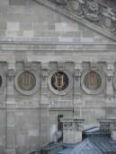 2. Opéra Garnier (16)