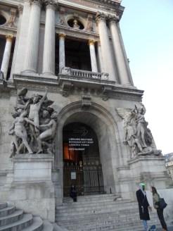 2. Opéra Garnier (2)