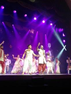 Bharati 2 (19)