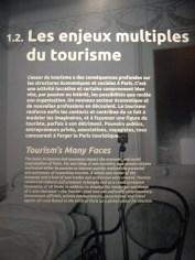 Bons baisers de Paris! (33)