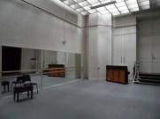 Le ventre de l'Opéra (15)