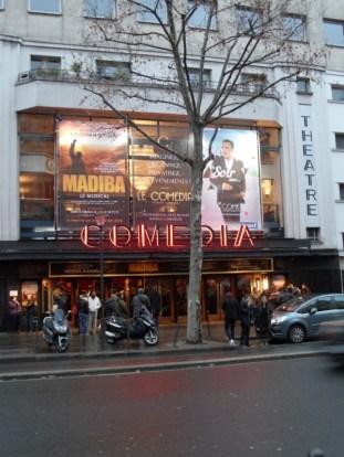 Madiba - Le Musical (3)