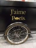 Tasre of Paris (51)