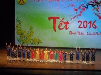 Têt 2016 - Massy (19)