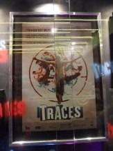 Traces (16)