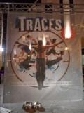 Traces (3)