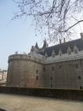 1. Cathédrale St. Pierre et St. Paul de Nantes (16)