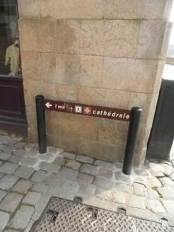 1. Cathédrale St. Pierre et St. Paul de Nantes (22)