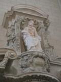 1. Cathédrale St. Pierre et St. Paul de Nantes (51)