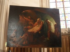 1. Cathédrale St. Pierre et St. Paul de Nantes (56)