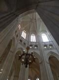 1. Cathédrale St. Pierre et St. Paul de Nantes (64)