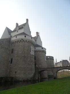 1. Cathédrale St. Pierre et St. Paul de Nantes (7)