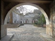 1. Cathédrale St. Pierre et St. Paul de Nantes (71)