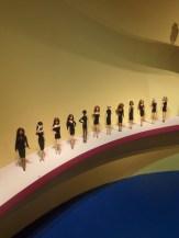 Barbie aux Arts Déco (108)