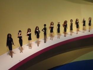Barbie aux Arts Déco (110)