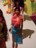 Barbie aux Arts Déco (113)