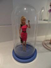 Barbie aux Arts Déco (123)
