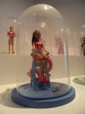 Barbie aux Arts Déco (127)