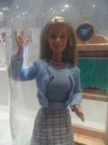 Barbie aux Arts Déco (139)