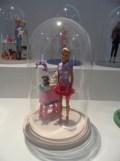 Barbie aux Arts Déco (141)