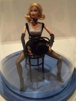 Barbie aux Arts Déco (143)