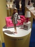 Barbie aux Arts Déco (172)