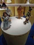 Barbie aux Arts Déco (175)