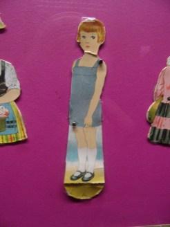 Barbie aux Arts Déco (19)