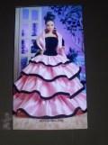 Barbie aux Arts Déco (204)