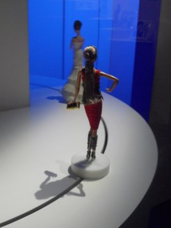 Barbie aux Arts Déco (208)