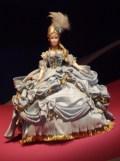 Barbie aux Arts Déco (223)