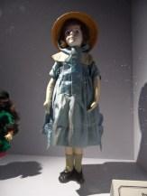 Barbie aux Arts Déco (27)