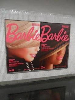 Barbie aux Arts Déco (271)