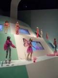 Barbie aux Arts Déco (43)