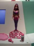 Barbie aux Arts Déco (44)