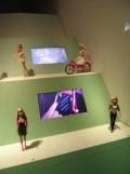 Barbie aux Arts Déco (57)