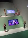 Barbie aux Arts Déco (58)