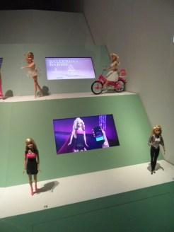 Barbie aux Arts Déco (59)