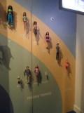 Barbie aux Arts Déco (69)