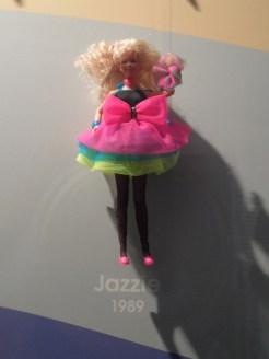 Barbie aux Arts Déco (73)